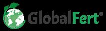 https://www.globalfert.com.br