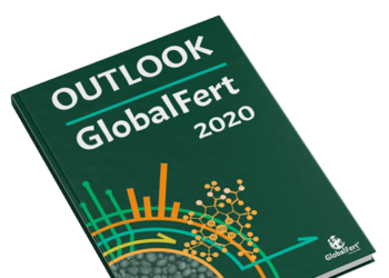 GlobalFert outlook