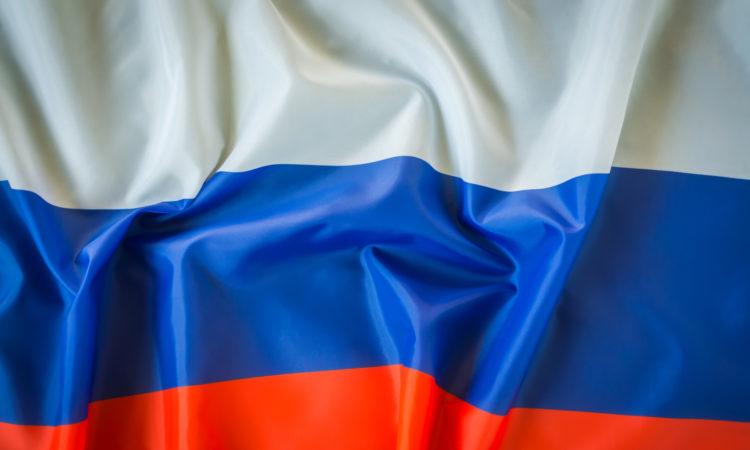 O fornecimento de fertilizantes russos para a China dobrou em 2020