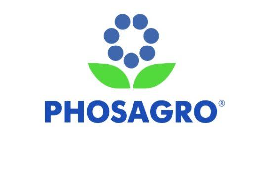 PhosAgro atinge fluxo de caixa recorde em resultados de 2020