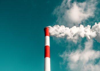 Usina de superfosfato de Kokand recebe investimento de modernização