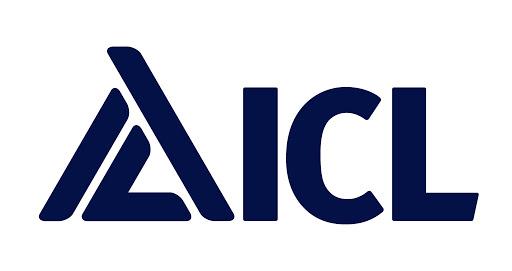 ICL divulga relatório de desempenho anual e demonstra maior produção no quarto trimestre