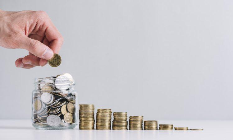 Segundo Nutrien, acordo entre Índia e Bielorrússia de potássicos não reflete condições do mercado