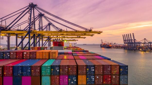 Porto de Paranaguá irá receber novas operações com fertilizantes