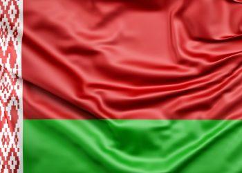Bielorrússia - freepik