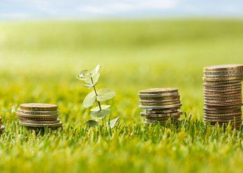 Gás natural mais barato pode ser alívio para setor agropecuário