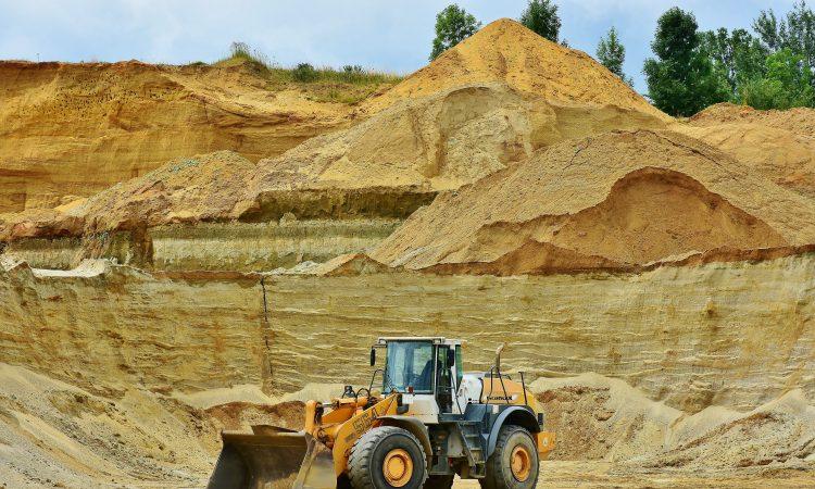 Produção de fosfatados na Rússia aumentou em 2020