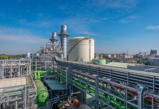 Produção de Potássio na Rússia aumentou - freepik