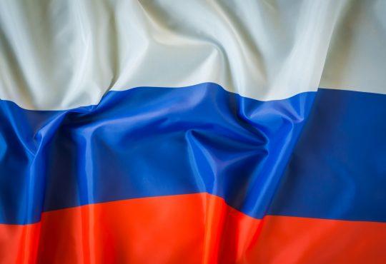 Rússia tem queda na produção de amônia