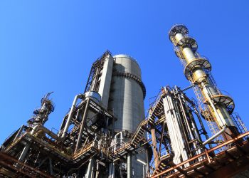 A fábrica Kurskkimvolokno pretende produzir nitrogenados pexels