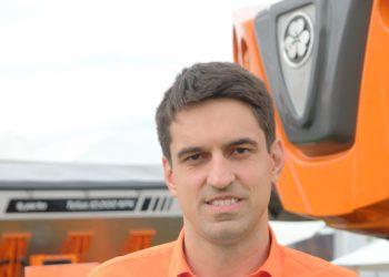 Gustavo-Micheli-2