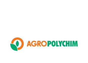 Agroplychim irá aumentar seu catálogo de fertilizantes.