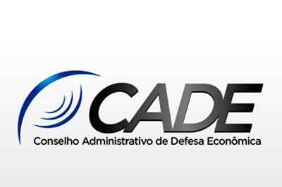 Cade aprova aquisição do controle societário da Café Brasil Fertilizantes pelo FIP RE