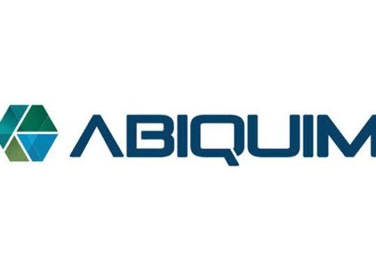 abiquimlogo