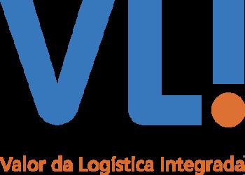 A companhia logística VLI movimentou mais fertilizantes no Tiplam