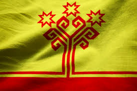 A República Russa, Chuvashia, teve aumento na importação de fertilizantes