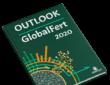 A publicação mais completa sobre fertilizantes tem a 2ª edição confirmada! Lançamento do Outlook GlobalFert 2021 previsto para março