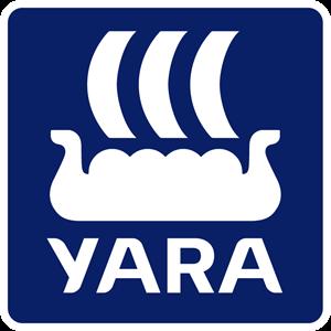 Yara anuncia fechamento da unidade em Jaú