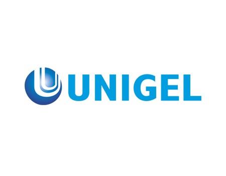 Unigel obtém milhões para ativos de fertilizantes arrendados da Petrobras