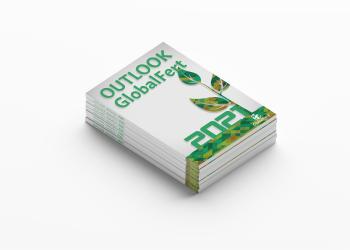 Coordenadora do Outlook GlobalFert fala das expectativas para esse ano